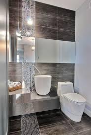 bathroom ideas with tile beautiful bathroom wall tiles designs ideas for modern ceramic