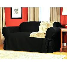 walmart slipcovers recliner canada for wingback chairs recliners