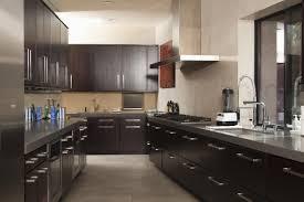 kitchen kitchen renovation ideas kitchen cabinet design brown