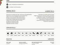 Creative Resume Headers Oceanfronthomesforsaleus Stunning Resume Online Builder Easy