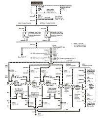wiring diagrams trailer brake wiring diagram 7 prong trailer