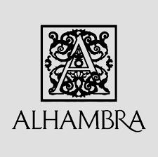 alhambra luxury designer fabric stockist london fabric company uk