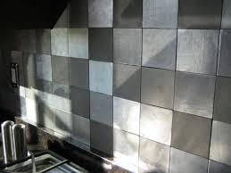 kitchen tile designs ideas kitchen wall tiles design ideas marti style best and