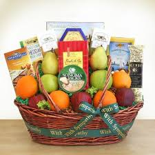 sympathy fruit baskets 22 best sympathy condolences and memorial gifts 29 99 178 99