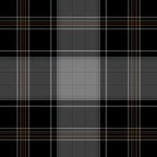 tartan pattern tartan pattern background fifty five photo texture background