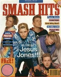 smash hits wedding band 116 best smash hits covers images on magazines