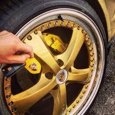 Porsche Cayenne 3 6 - porsche cayenne 3 6 in wembley london gumtree
