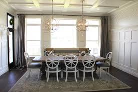 amy u0027s casablanca dining chairs