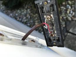 edwards doorbell transformer wiring diagram doorbell with light