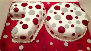 70th birthday cakes 70th birthday cake for a dear friend kathryn johnson flickr