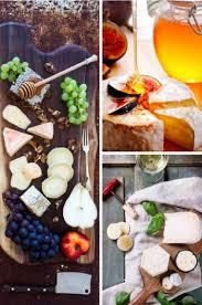 馗lairage cuisine leroy merlin id馥cadeau cuisine 100 images id馥s cuisines 100 images id馥s d