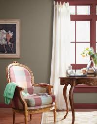 37 best kd paint colors behr images on pinterest paint colors