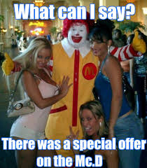 halloween birthday meme burger king memes best collection of funny burger king pictures