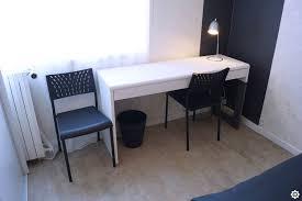 au bureau heron parc apartment a la maison du heron