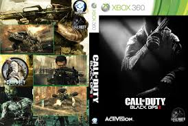 call of duty black ops 2 xbox cover black ops 2 pinterest
