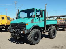 mercedes unimog cer unimog for sale 2018 2019 car release and reviews