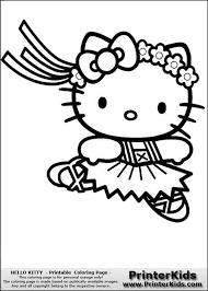 ballet coloring pages for kids 5 png 580 812 pixels dance