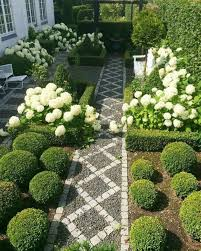 small landscaping ideas 1033 best small yard landscaping images on pinterest small