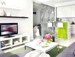 Living Room Ideas For Apartment Ikea Living Room Apartment Apartment Design Exterior Bedroom