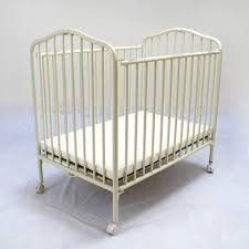 hotel folding baby crib with colors design wood images amusing and