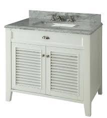 55 inch bathroom vanity cabinet medium size of sink vanity inch