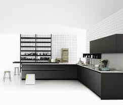 cuisines boffi xila cuisines intégrées de boffi architonic