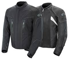 motorcycle riding apparel motorcycle rain gear guide motorcycle cruiser