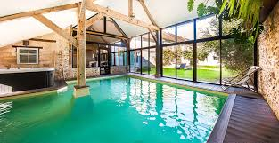 hotel chambre avec piscine priv hotel avec piscine privee ile de 5 chambres d h tel priv e en