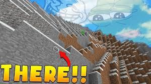 Button Meme - minecraft memes meme find the button meme edition youtube