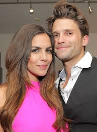 vanderpump rules katies hair styles vanderpump rules katie maloney and tom schwartz are married and