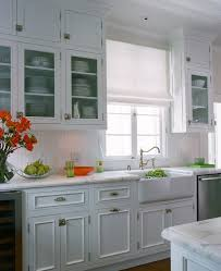 white beadboard trim design ideas