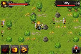 inotia 3 apk chronicles of inotia legend of feanor ipa cracked for ios free