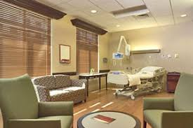 Hospital Curtains Track Hospital Curtain Solutions High Quality Fr Hospital Curtains