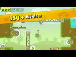 mini dash apk mini dash 1 05 apk for android aptoide