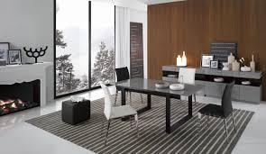 furniture office furniture designer decorations ideas inspiring
