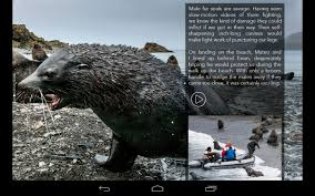 bbc life story android apps on google play