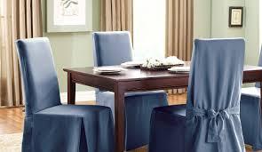dining chairs coaster marietta 100172 game chair northeast