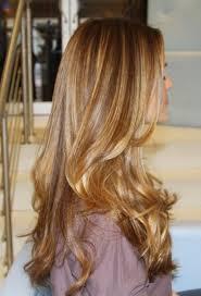 honey brown haie carmel highlights short hair 30 impressive brown hair with caramel highlights 2018 hairstyle
