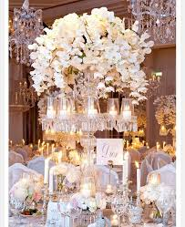 gold wedding decorations white gold wedding decorations white and gold decorations gold