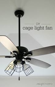 Bedroom Ceiling Light Best 25 Fan Lights Ideas On Pinterest Ceiling Fan Lights