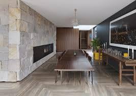 Schlafzimmer Calgary Fliesen In Holzoptik Verschiedene Fabvarianten Für Maximale