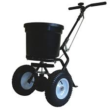 best lawn spreader reviews uk 2016 u2013 2017 gardening home
