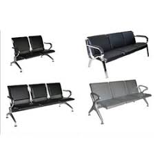 Office Sofa Furniture Compact Office Sofa View Specifications U0026 Details Of Office Sofa