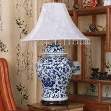 Antique Porcelain Table Lamps Compare Prices On Chinese Table Lamp Online Shopping Buy Low