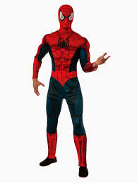 Original Halloween Costumes 2014 by Halloween Costumes 2014 Ideas