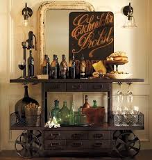 decorative accessories for home 30 beautiful home bar designs furniture and decorating ideas