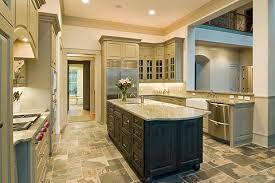 decorate kitchen ideas decorating kitchen ideas pleasing design patmoshom yoadvice