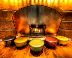join me by the fire i notice that good interior design on u2026 flickr