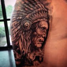 pictures indian tattoos drawing gallery