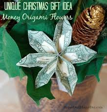 660 best gift ideas images on pinterest gifts diy and fun list
